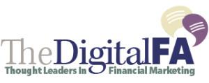 The Digital FA